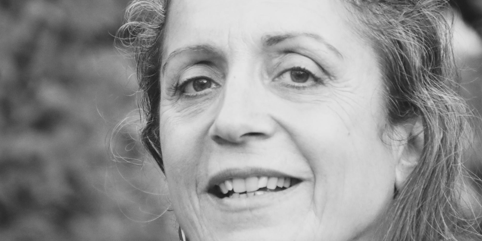 Angela Lattanzio