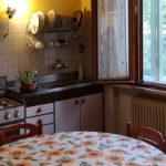 Spazio Cucina Pilobolus